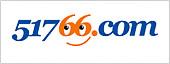 51766旅游网