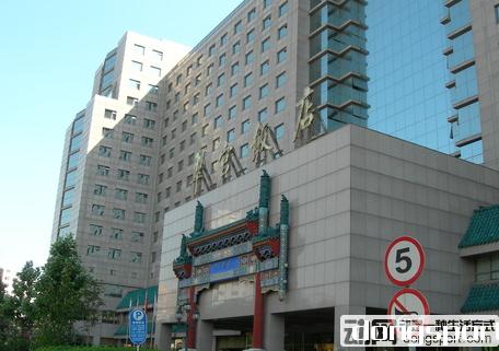 翠宫饭店游泳馆_翠宫饭店_北京保龄球预订_动网