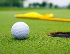 18家高尔夫球场低至2折起