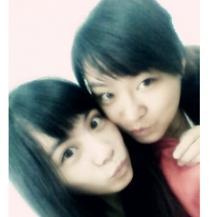 刘悦†Luphia†